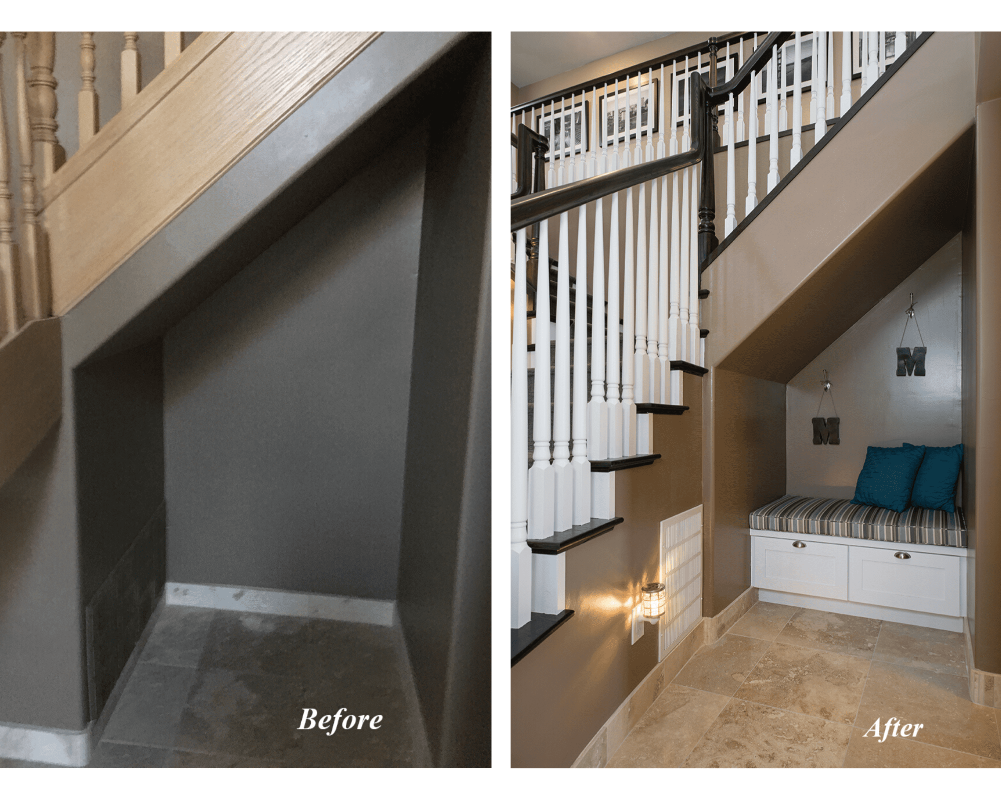 Before & After Staircase Remodel (2) (1)