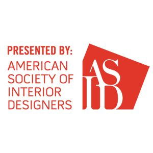 ASID Badge