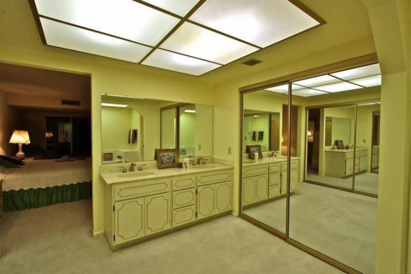 Scottsdale bathroom remodeling design/build contractor