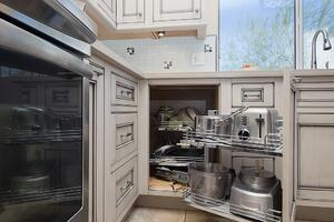 Kitchen Remodeling Phoenix AZ Design/Build Remodel Contractor