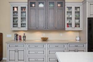 Premier Kitchen and Bath Remodeling Contractor in Phoenix AZ