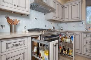 Kitchen Remodel Phoenix Design-Build Remodeling Contractor