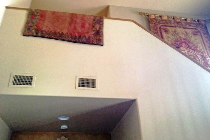 wine cellar phoenix home remodeling and interior design