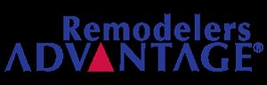 Remodelers Advantage