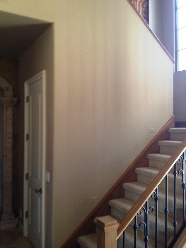 phoenix az wine cellar design/build home remodeling