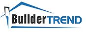 builder_trend_logo