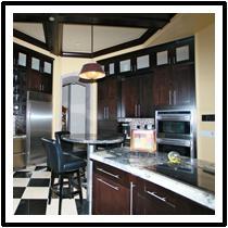 Phoenix, AZ  Home Remodeling Contractor