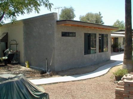 Room Addition Phoenix, AZ