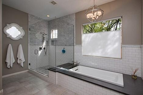 Phoenix Bathroom Designer