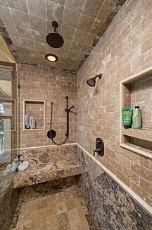 master bathroom remodeling contractor in phoenix, az