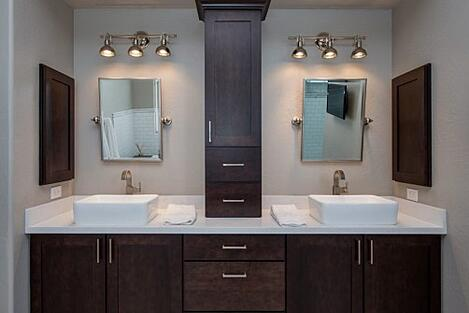 Phoenix Bathroom General Contractor