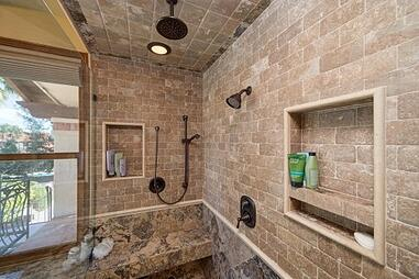 master bathroom remodeling in phoenix arizona