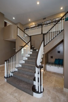 Phoenix Staircase Remodel Contractor