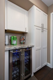 phoenix home remodeling contractor pictures