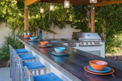 Chandler, AZ Custom Kitchen