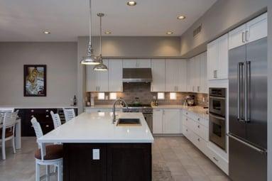 Kitchen Designer in Phoenix