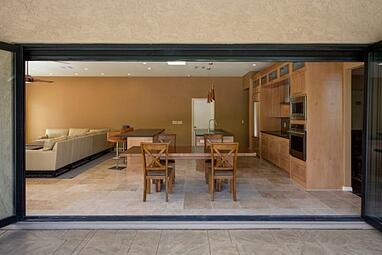 Paradise Valley AZ Kitchen Remodeling