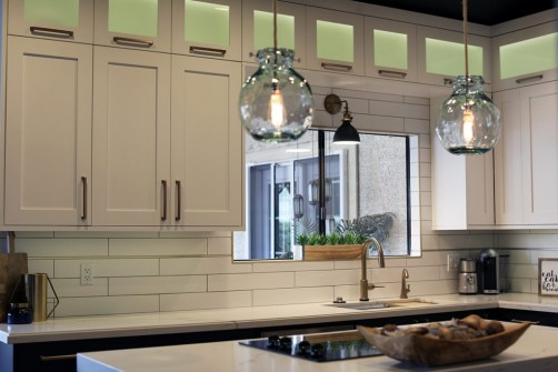 Chandler Kitchen Remodeling Designer