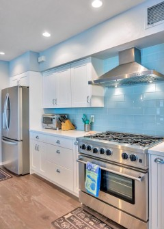 Kitchen Design & Remodel in Arcadia, AZ