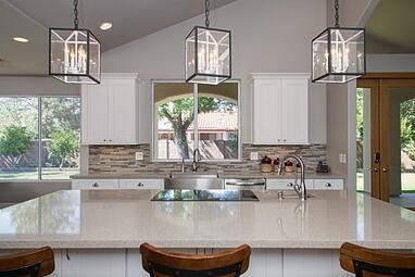 Kitchen Remodeling Gilbert, AZ