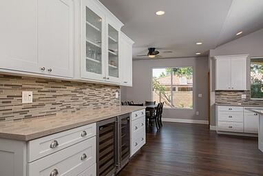 Kitchen Remodeling Gilbert 5