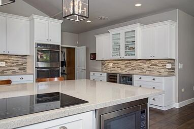 Kitchen Remodeling Gilbert 6