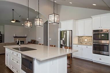Kitchen Remodeling Gilbert 9