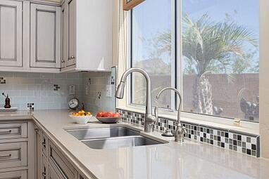 Kitchen Remodeling Phoenix 9