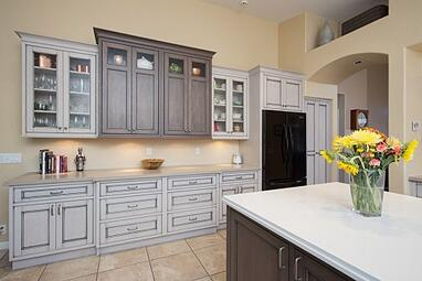 Kitchen Remodeling Phoenix 12