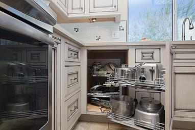 Kitchen Remodeling Phoenix 14
