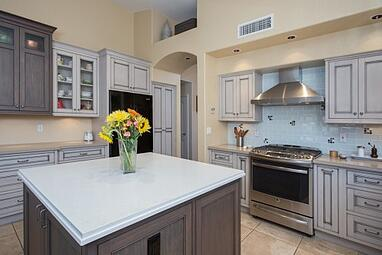 Kitchen Remodeling Phoenix 16