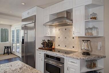 Kitchen Remodeling Scottsdale 10