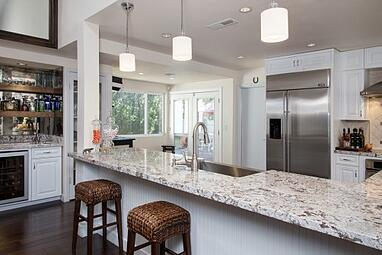 Kitchen Remodeling Scottsdale 16