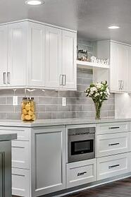 Tempe Kitchen Designer