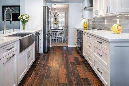 Tempe Remodeling Contractor