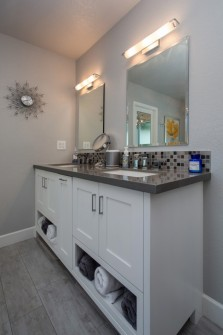 Tempe Bathroom Remodeling Contractor and Designer