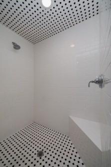 master bathroom remodel in scottsdale, az