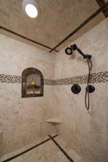 guest bathroom remodeling contractorn in phoenix, az