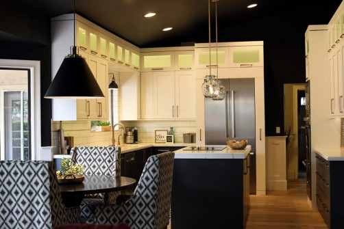 Kitchen Remodeling Contractor Near Me