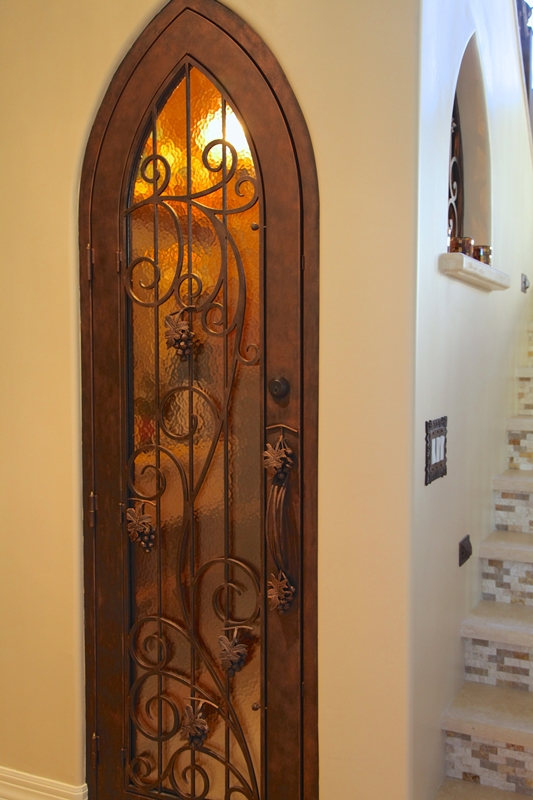 interior design and phoenix home remodeling contractor