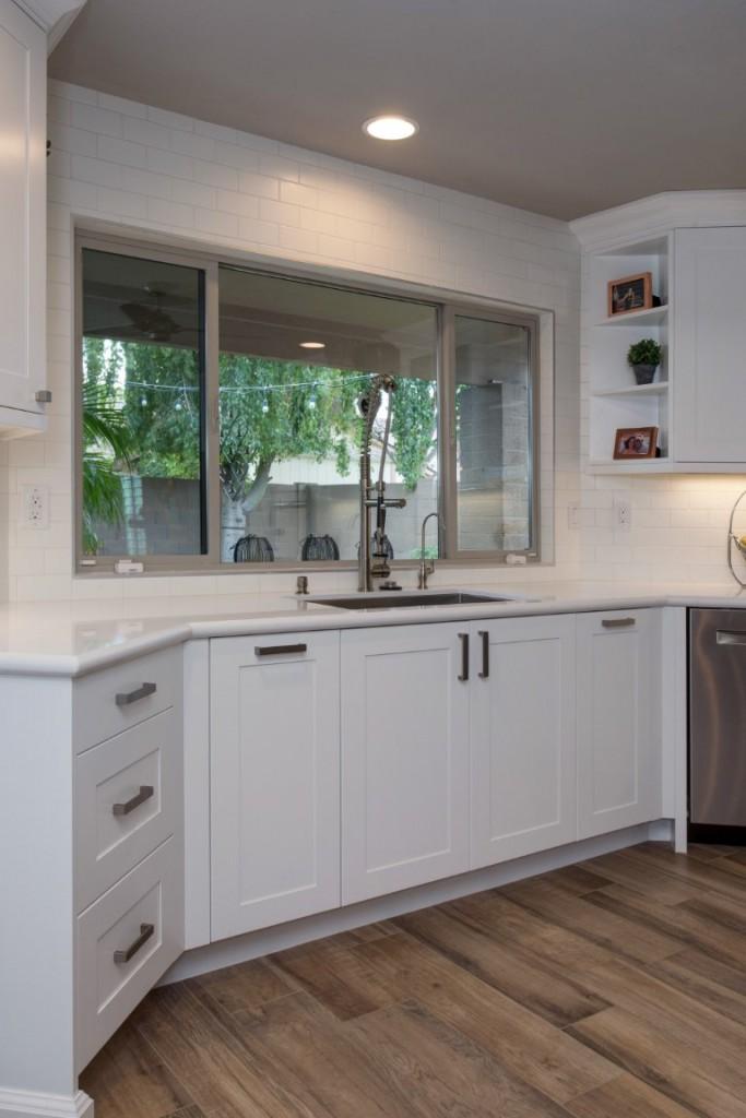 Design-Build-Kitchen-Remodel-Contractor-Tempe-683x1024
