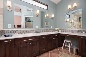 Phoenix Kitchen Remodeling Contractor after pictures