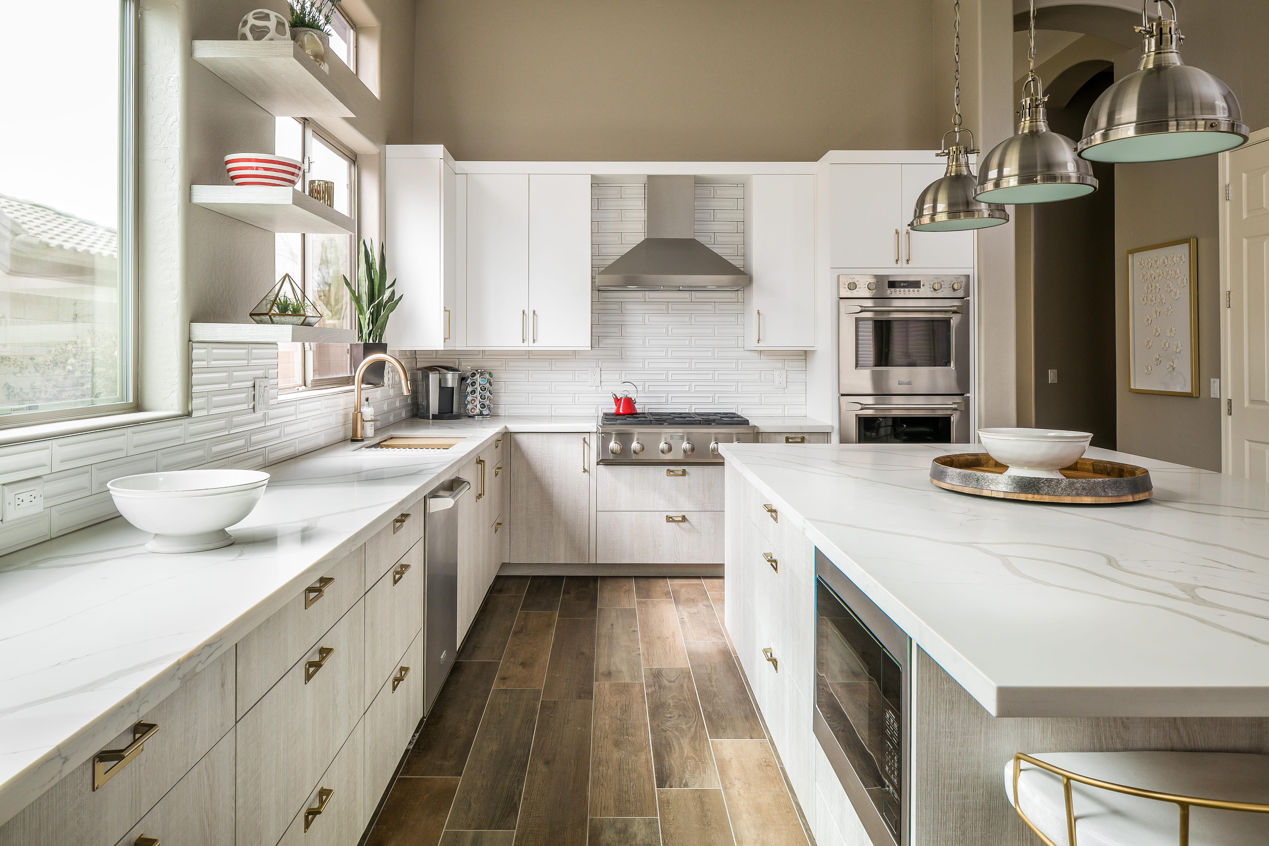 Phoenix Kitchen Designer
