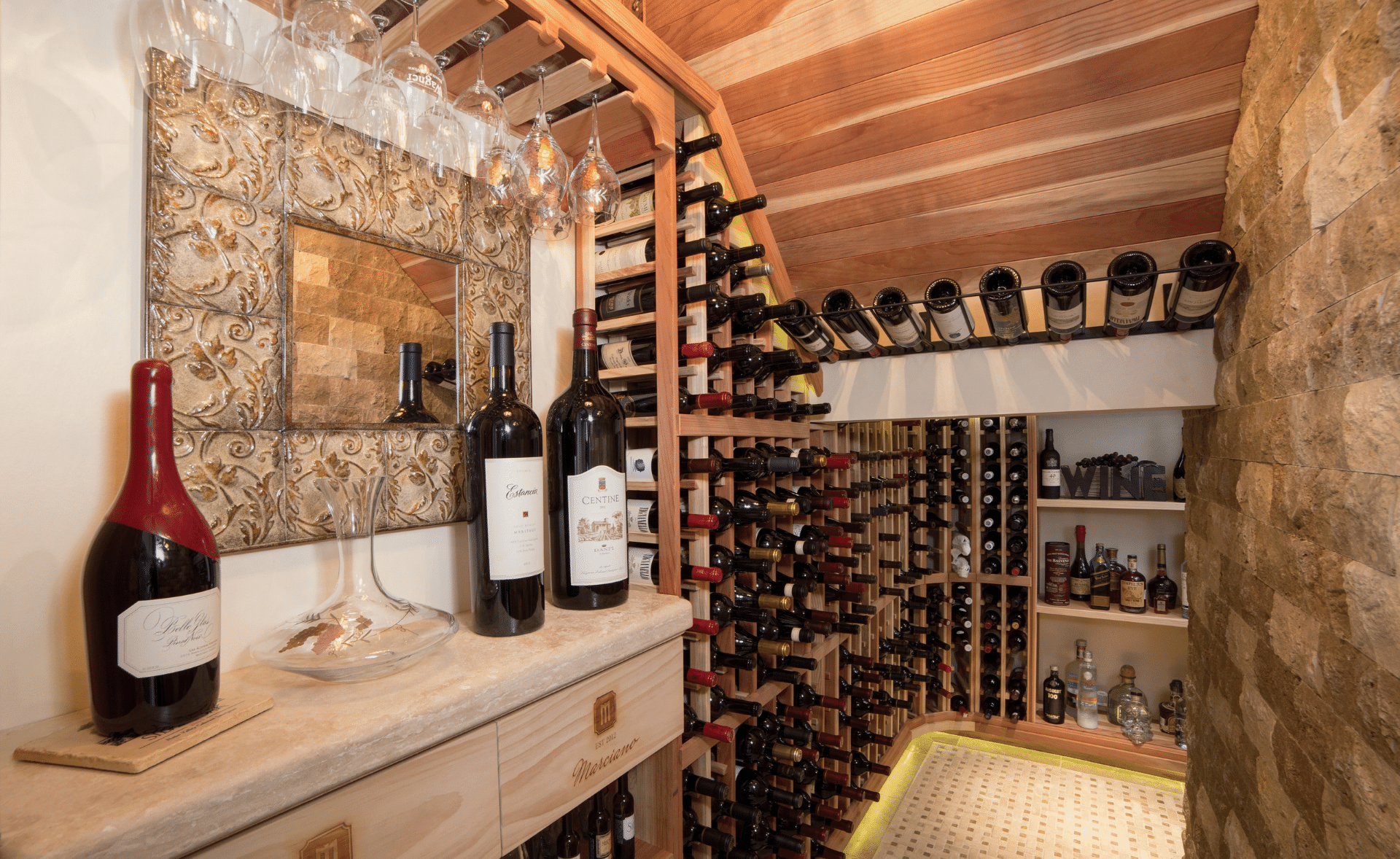 Main Gallery_Other_Wine